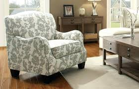 accent chairs for living room sale accent chairs on sale discount accent chairs living room chairs