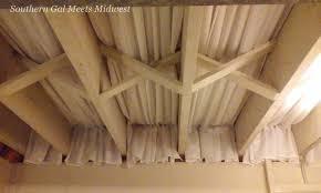 insulating a basement ceiling basements ideas