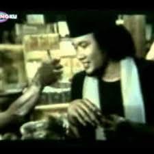 film rhoma irama begadang 2 begadang 2 rhoma irama by mebel akrom free listening on soundcloud