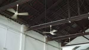 best way to cool a room with fans industrial ventilator fans in underground building to maintain