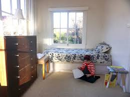 Canberra Bedroom Furniture by Places To Go With Kids In Canberra Tot Or Not