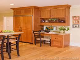 white distressed kitchen cabinets kitchen desk ideas kitchen cabinets with desk white distressed