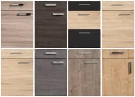 cuisine moderne bois idees de cuisine moderne en bois