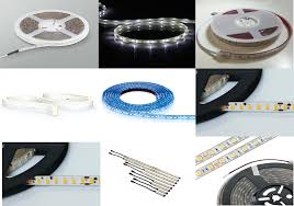 lux recommends ip rated led tape lux magazine luxreview com