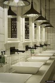 restaurant bathroom design powder room design furniture and decorating ideas http home