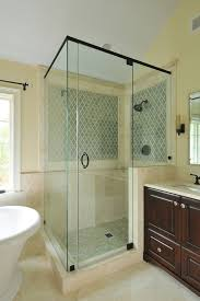 Chattahoochee Shower Doors 59 Best Master Bathroom Images On Pinterest Master Bathroom