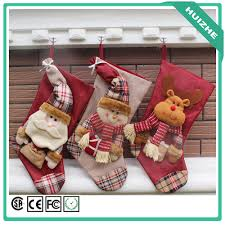 christmas gift christmas gift suppliers and manufacturers at