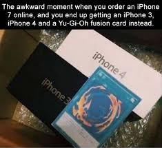 Iphone 4 Meme - funny picture dump of the day 38 pics funny pictures pinterest