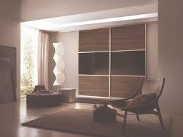 interior wardrobe design ideas house design and planning