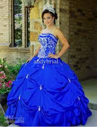 blue quinceanera dresses 2015 princess gown quinceanera dresses with beaded embroidery