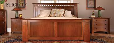 San Diego Bedroom Sets Bedroom Furniture Nightstands Mattresses Dressers Furniture