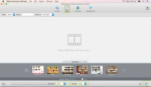 Total 3d Home Design Deluxe For Mac 15 Hd Video Converter For Windows And Mac