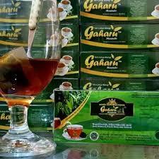 Teh Gaharu teh gaharu masindo membeli jualan teh dengan harga murah