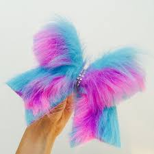 big bows for hair 25 best big bows ideas on bows bows and