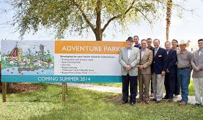 Summer Bay Resort Orlando Map by Extreme Engineering Amenity To Open At Summer Bay Extreme