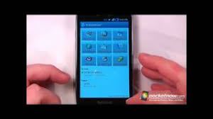 printershare premium apk cracked printershare premium app for android