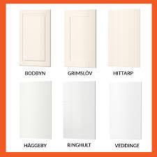 white kitchen cabinet doors ikea ikea kitchen cabinet design ideas home decor