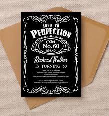 birthday ideas for turning 60 birthday party invitations charming 60th birthday invitation ideas