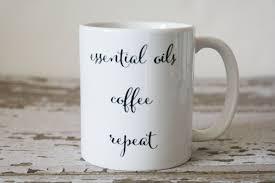 weird coffee mugs essential oils coffee mug funny coffee mug the love mugs