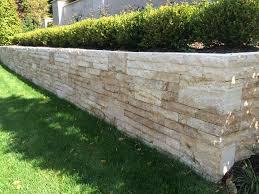 Ep Henry Devonstone by Marmiro Stones Stone Center Of Va Www Stonecenterofva Com