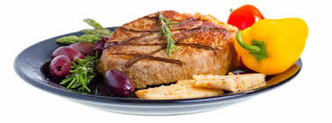 atkins diet what foods to eat advantages and disadvantages