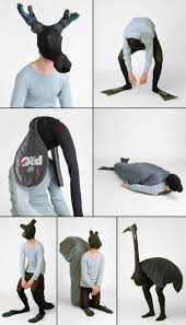 30 best nightmare fuel images on pinterest costumes funny stuff