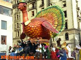 12 best thanksgiving day parade in atlanta images on