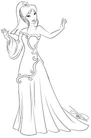 315 best disney princess coloring pages images on pinterest