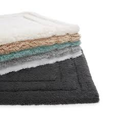 Abyss Bath Rugs Abyss Caress Bath Rugs Bloomingdale S
