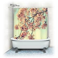 Deny Shower Curtains Shop Pastel Pink Shower Curtains On Wanelo