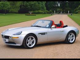 convertible cars for girls top five best bmw convertibles
