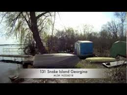 Cottages For Rent On Lake Simcoe by Snake Island Cottage On Lake Simcoe Georgina For Salesnake Island