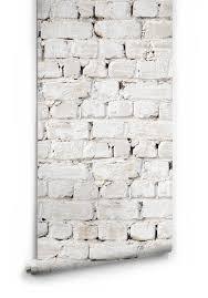 Wallpaper Home Decor Modern Modern Wallpaper For Your Home Or Office Burke Decor