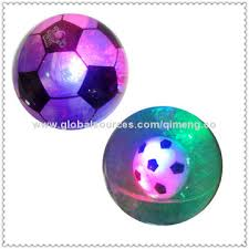 ball with light inside china water bouncing ball with fish floating inside on global sources