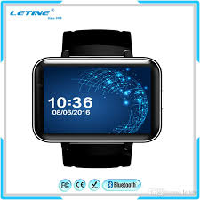 smart watches android luxury wifi 4g 3g smart android dual sim card mt6572a gps
