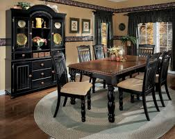 primitive dining room tables 7 best dining room furniture sets
