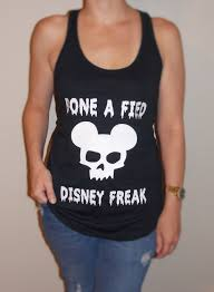 Disney Halloween Shirts For Adults by Disney Inspired Glow In The Dark Halloween Tee Or Tank For