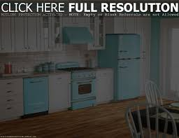 Kitchen Accessory Ideas by Awesome Kitchen Accessories Ideas For Small Home Decoration Ideas
