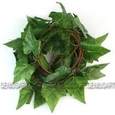 384 48 silk greenery wedding garlands wholesale