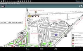 Chicago Ohare Terminal Map by Catania Airport Flight Tracker Android Apps On Google Play