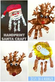 621 best handprint kids crafts images on pinterest childhood