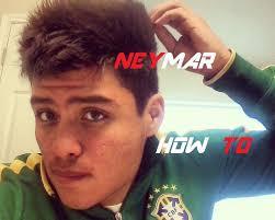 namar jr hairc neymar jr hairstyle view world cup hair fascinating haircut ideas
