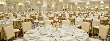 wedding venues in dc dc wedding venues hotel dc weddings washington dc