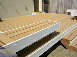 Plastic Wood Patio Furniture by Plastic Benches That Look Like Wood Wooden Benches For Courtyard