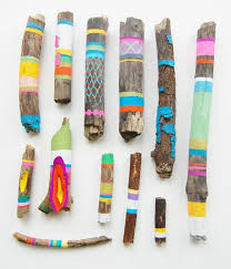 nature activities images Nature crafts and activities for kids you will want to do right jpg