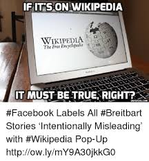 Meme Encyclopedia - fitson wikipedia wikipedia the free encyclopedia a macbook ar it