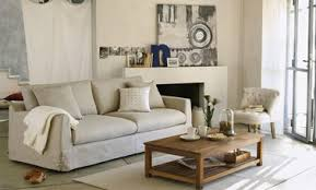 salon fauteuil canape idee deco salon couleur avec canape et fauteuil crapaud alinea