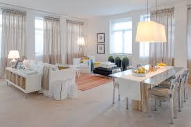 Wohnzimmer Einrichten 3d Kostenlos Design Ideen Bilder Page 2 Deco Möbel Home Decoration Home Deco