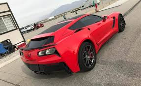 who sings corvette aerowagen the chevrolet corvette wagon is here automotive talkz