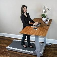 small under desk treadmill rebel treadmill 1000 rebel desk